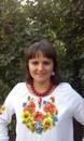 Фотоальбом человека Натальи Пихтеревой