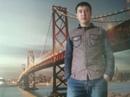 Персональный фотоальбом Айбека Кулумбаева
