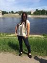 Фотоальбом Юлии Коор