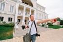 Персональный фотоальбом Дмитрия Гвоздика