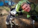 Фотоальбом Сергея Федорова