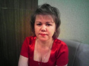 Личный фотоальбом Натальи Булдаковой