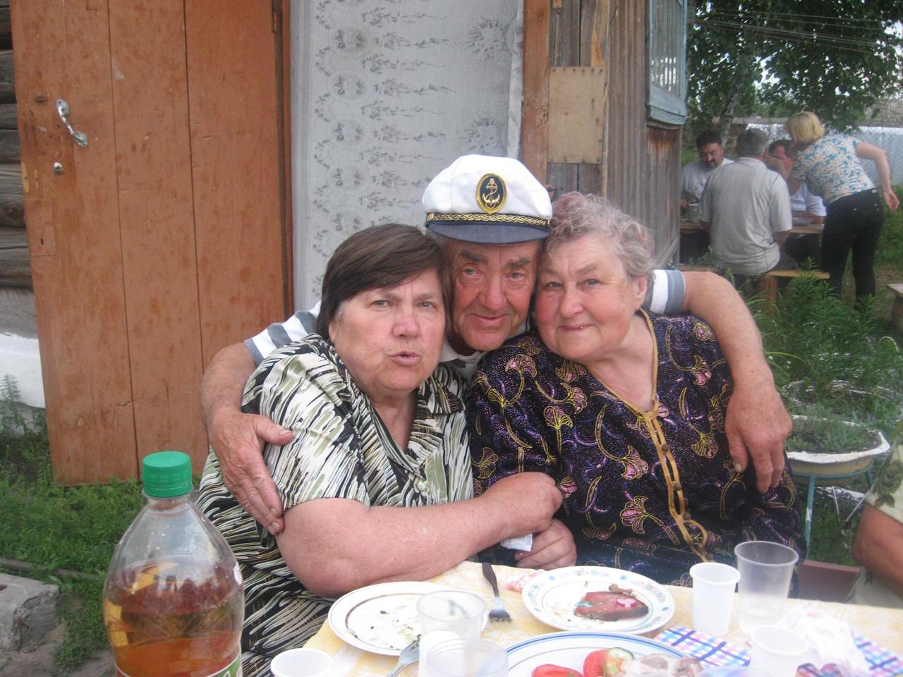 фото из альбома Евгения Плотникова №6