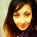 Персональный фотоальбом Татьяны Багровой