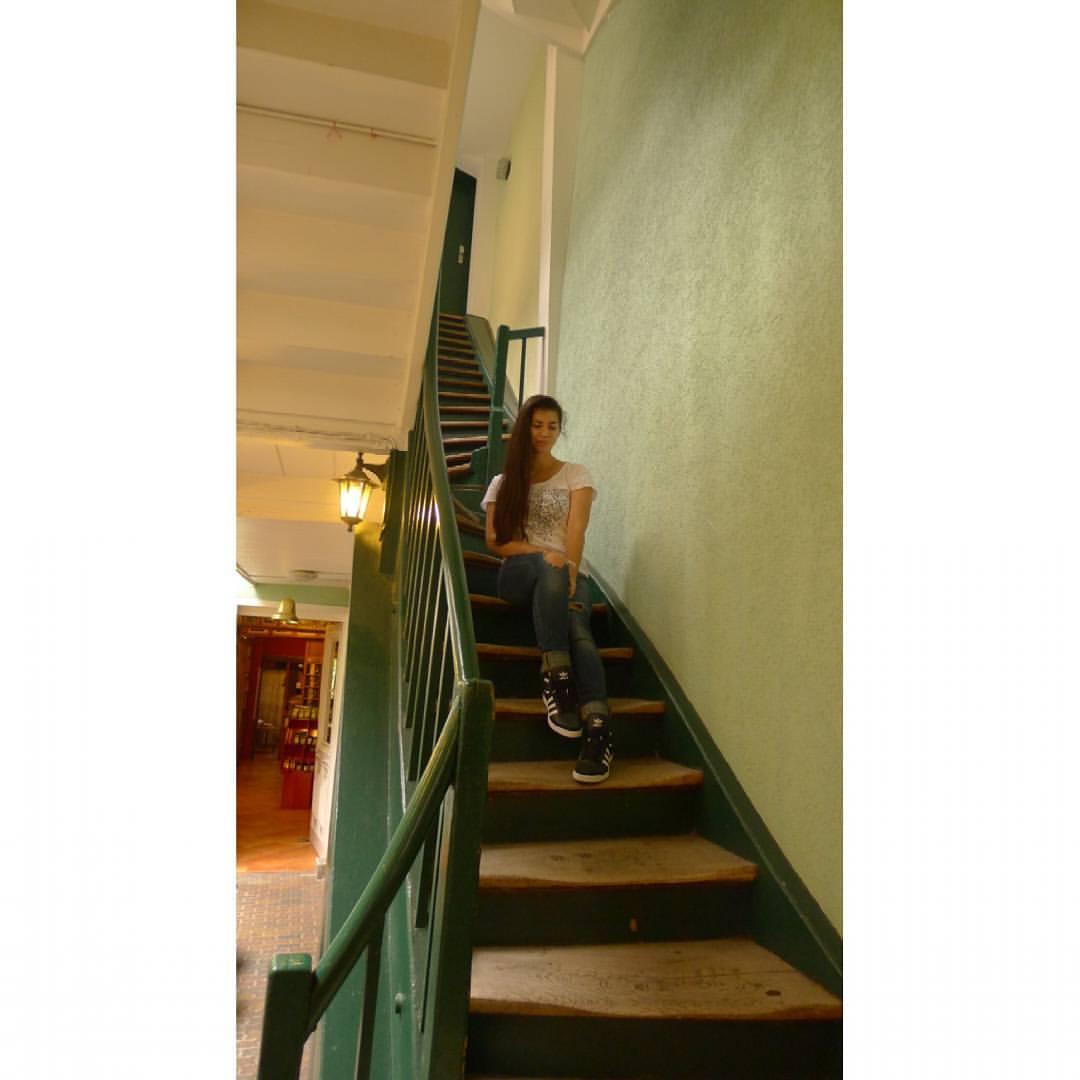 фото из альбома Marina Blank №8