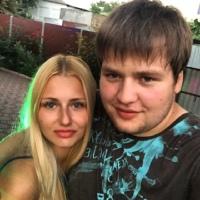 Игорь Мирошников фото №29