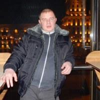 AndreyAndrey
