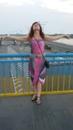 Фотоальбом человека Марины Королёвы
