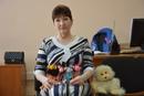 Татьяна Кочева, 60 лет, Салават, Россия