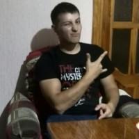 ДимаИванов