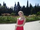 Фотоальбом Валентины Цукановой