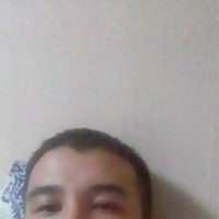 СаламатБулекбаев
