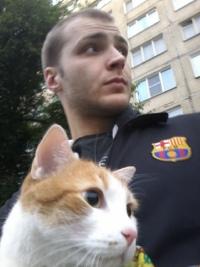 Вадим Александров фото №17
