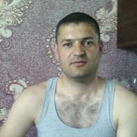 ИсламРассоев