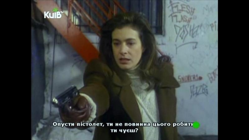 ◄Everything to Gain 1996 Всё или ничего*реж Майкл Миллер