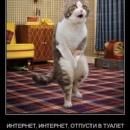 Личный фотоальбом Бату Бюйкайдага