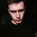 Фотоальбом Николая Романченко