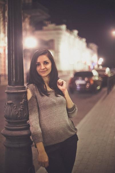 Эльнара Савинова, 35 лет, Астрахань, Россия