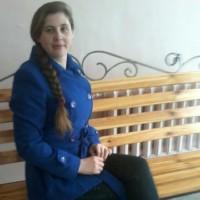 Фотография профиля Ирины Новик ВКонтакте