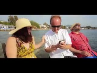 Şahin K içerir ( Kısa Film )