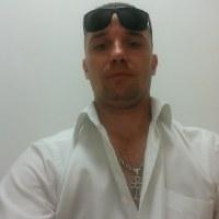 IgorBraguta