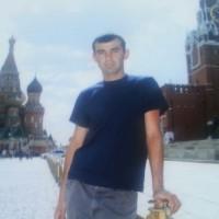 AbdulhamidHaydarov