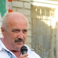 Фотография профиля Івана Гаврищука ВКонтакте