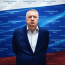 Персональный фотоальбом Владимира Жириновского