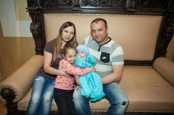 Отабек Артыков, 39 лет, Санкт-Петербург, Россия