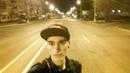 Фотоальбом Даниила Шилиманова