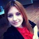 Фотоальбом Елизаветы Бакаевой