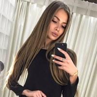 ВикторияКоростелёва