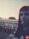 Персональный фотоальбом Daniel Out