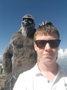 Евгений Мавроди, 21 год, Челябинск, Россия