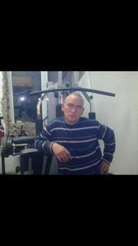 фото из альбома Александра Иванова №16