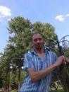 Персональный фотоальбом Александра Козлова