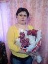 Личный фотоальбом Натальи Молодцовой