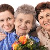 Пансионат для пожилых | Дом престарелых
