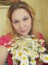 Анна Федорова, Россия