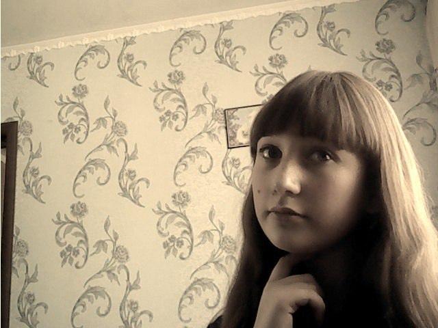 фото из альбома Луизы Целых №8