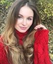 Персональный фотоальбом Марианны Райской