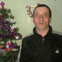 ВасяОсадчук