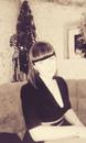 Персональный фотоальбом Дарии Козицыной