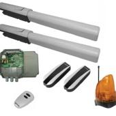 SW-3000KIT комплект автоматики для распашных ворот (Doorhan, SW-3000KIT)