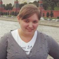 ViktoriaMachulko