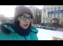 Экият. Кукольный театр в Казани. Тома Власова