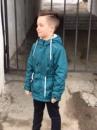 Персональный фотоальбом Марка Тамаева