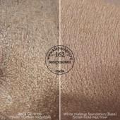 162 - Микроклин (пыль) - Пигмент KLEPACH.PRO