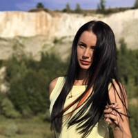 ТатьянаКаландадзе