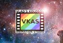VKAS | группа